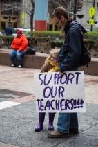 uptownexchange-teacherstrike-jarredgastreich-2675
