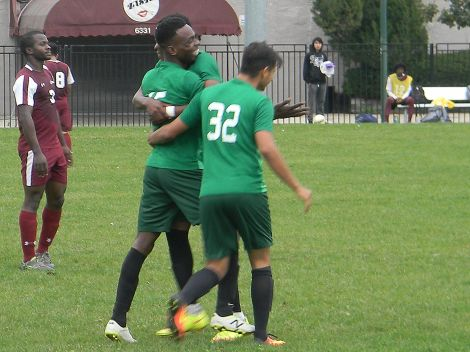 falcons-celebrate-a-goal-against-kennedy-king