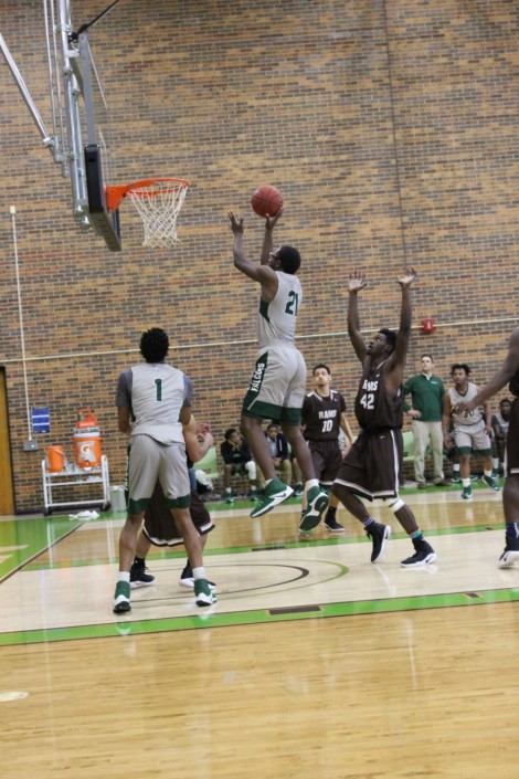 truman-forward-mike-cantre-leads-the-falcons-in-scoring_