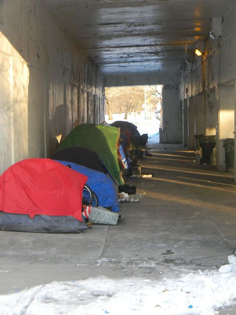 winter-is-making-life-harder-for-those-living-in-tents-under-the-viaducts-at-wilson-ave-and-lake-shore-dr