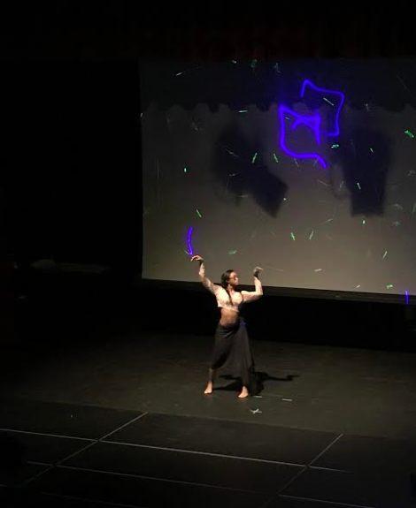 Amber J. Belly Dancer.jpg